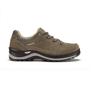 Renegade III GTX LO Wide - Women