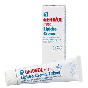 Gehwol Lipidro (75 ml)