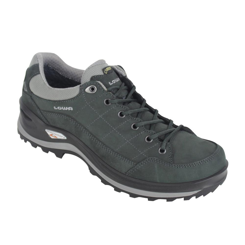 Renegade III GTX Lo - Men's