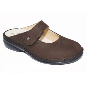 Stanford - Soft Footbed