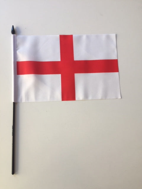 England / St George Flag