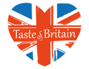 Taste of Britain Gift Card
