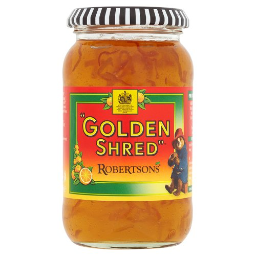 Robertsons Golden Shred 454g