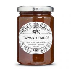 Tiptree Tawny Orange Marmalade 340g