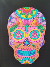 Load image into Gallery viewer, SplashKit (Sugar Skull) - SplashKits