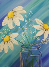 Load image into Gallery viewer, SplashKit (White Daisies) - SplashKits