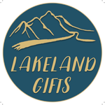 Lakelandgifts