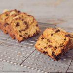 Ginger Bakers, Ginger & Whisky Fruit Cake – Gluten Free