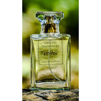 Poetry Eau De Perfum 50ml