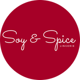 Soy & Spice Lingerie