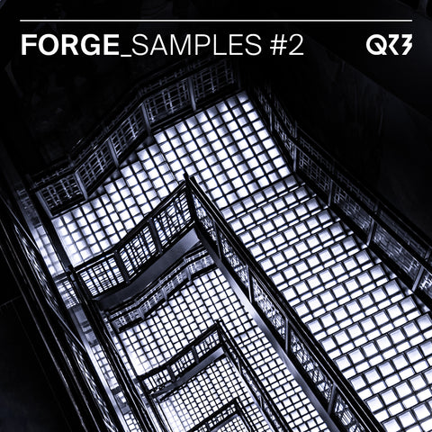 FORGE_SAMPLES #2