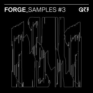 FORGE_SAMPLES #3