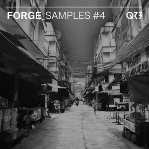 FORGE_SAMPLES #4