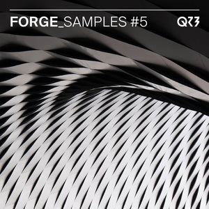 FORGE_SAMPLES #5