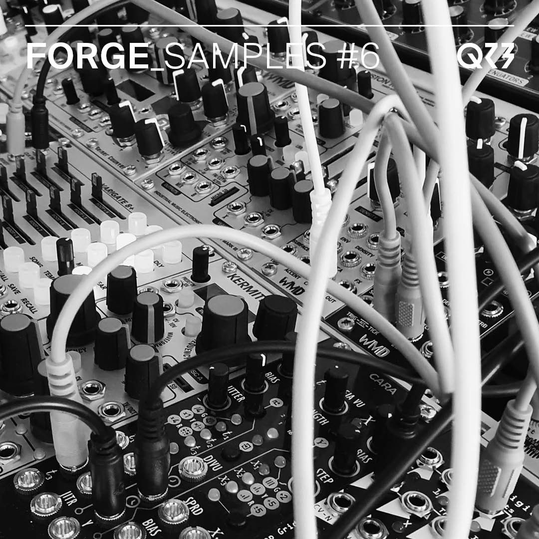 FORGE_SAMPLES #6