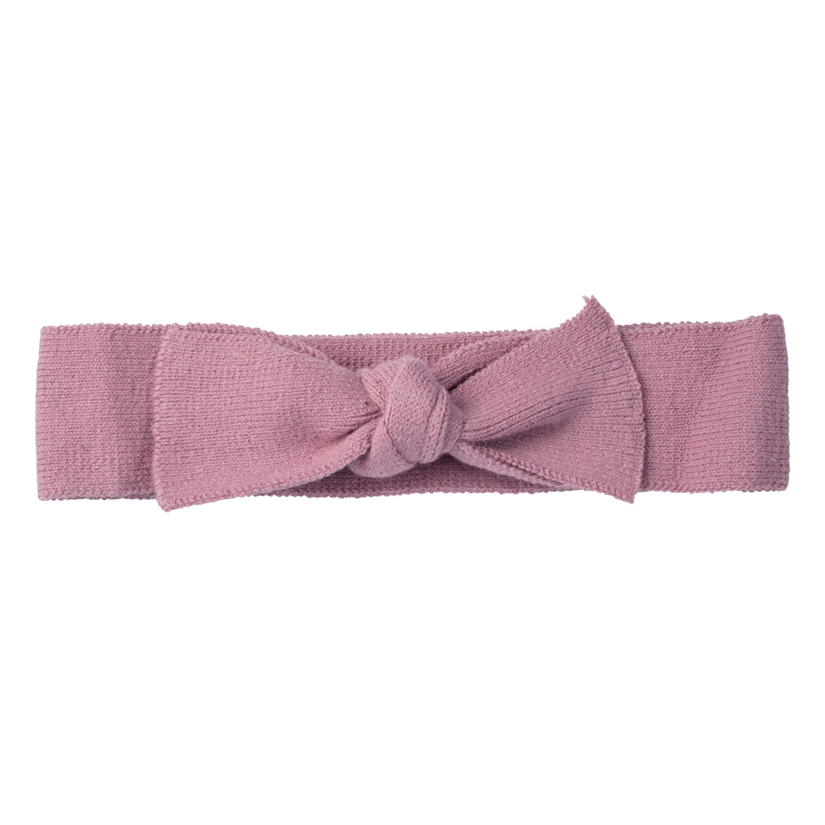 Bow Headbands ~ Lavender