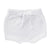 Knit Bloomers ~ White