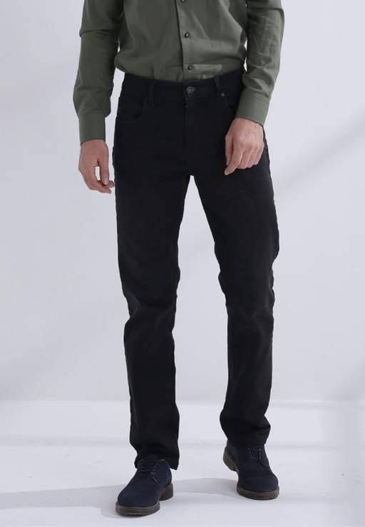 jeans heren atlantic regular