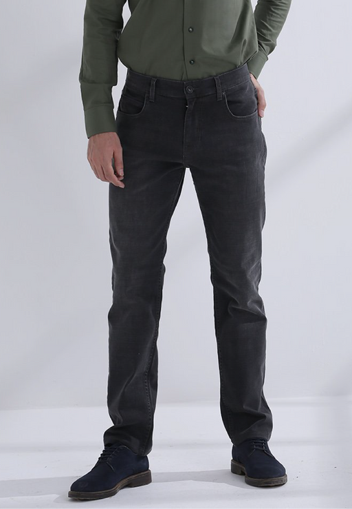jeans heren legend regular fit