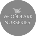 Plants by Woodlark Nurseries