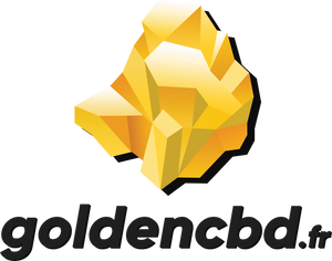 Golden-cbd-shop