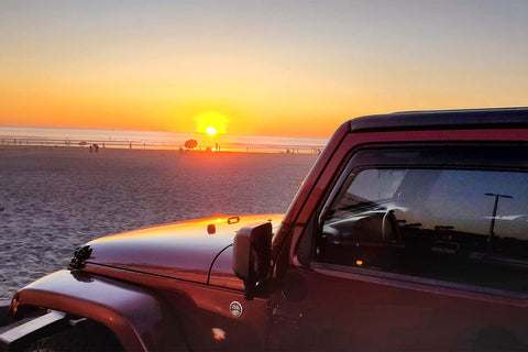 Wrangler-Beach-A-List-of-Upcoming-Jeep-Events-In-2022