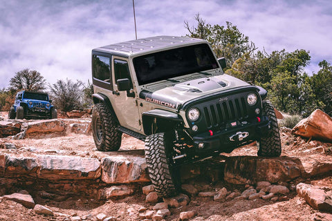 Wrangler-Moab-Utah-A-List-of-Upcoming-Jeep-Events-In-2022
