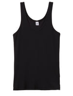 Load image into Gallery viewer, Zoe Slinky Rib Tank Top