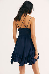 Adella Slip Dress