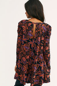 Hello Lover Tunic
