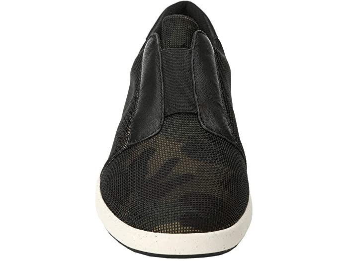 Movement Slip-On Sneaker