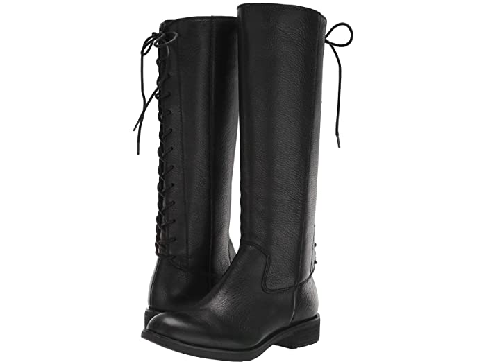Sharnell II Boot