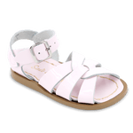 Load image into Gallery viewer, Salt Water Sandals Toddler