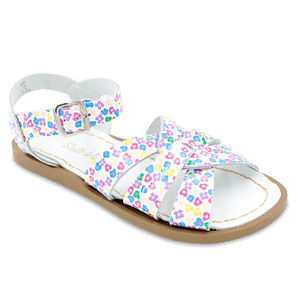 Salt Water Sandals Kids