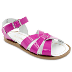 Load image into Gallery viewer, Salt Water Sandals Kids