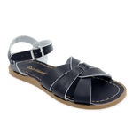 Load image into Gallery viewer, Salt Water Sandals