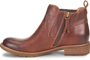 Bellis II Waterproof Boot