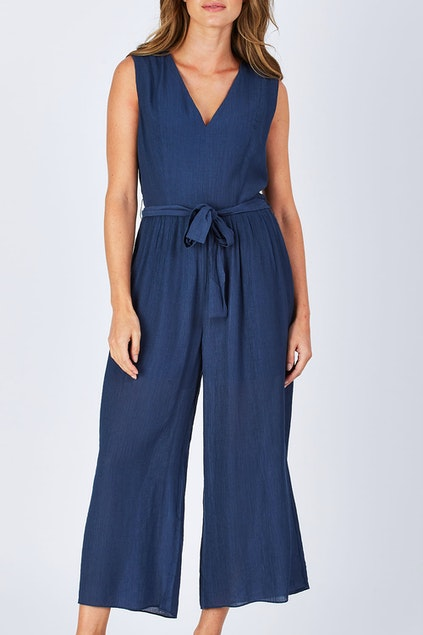 Essence Jumpsuit