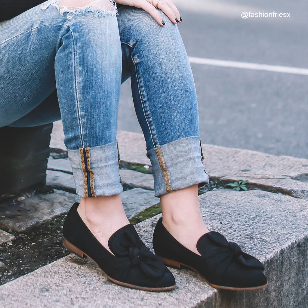Belinda Loafer