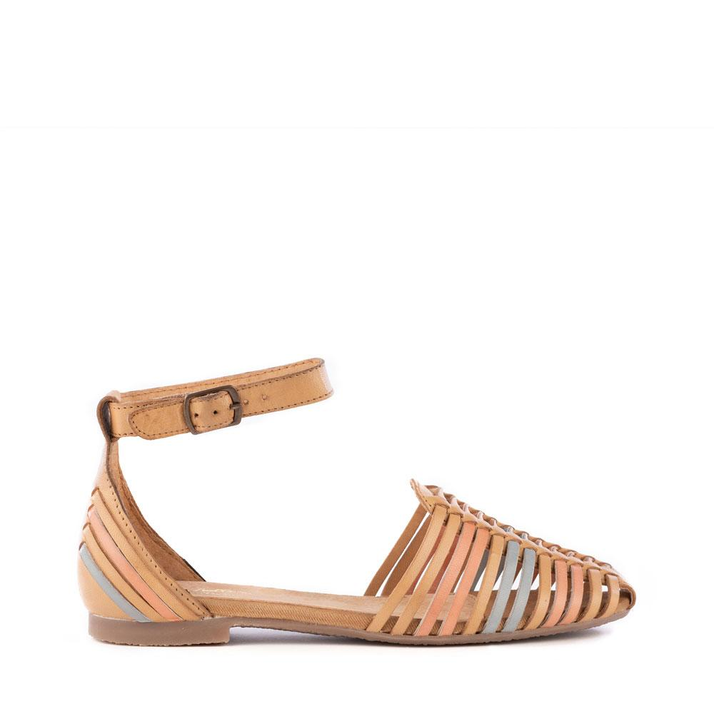 Bits n Pieces Sandal