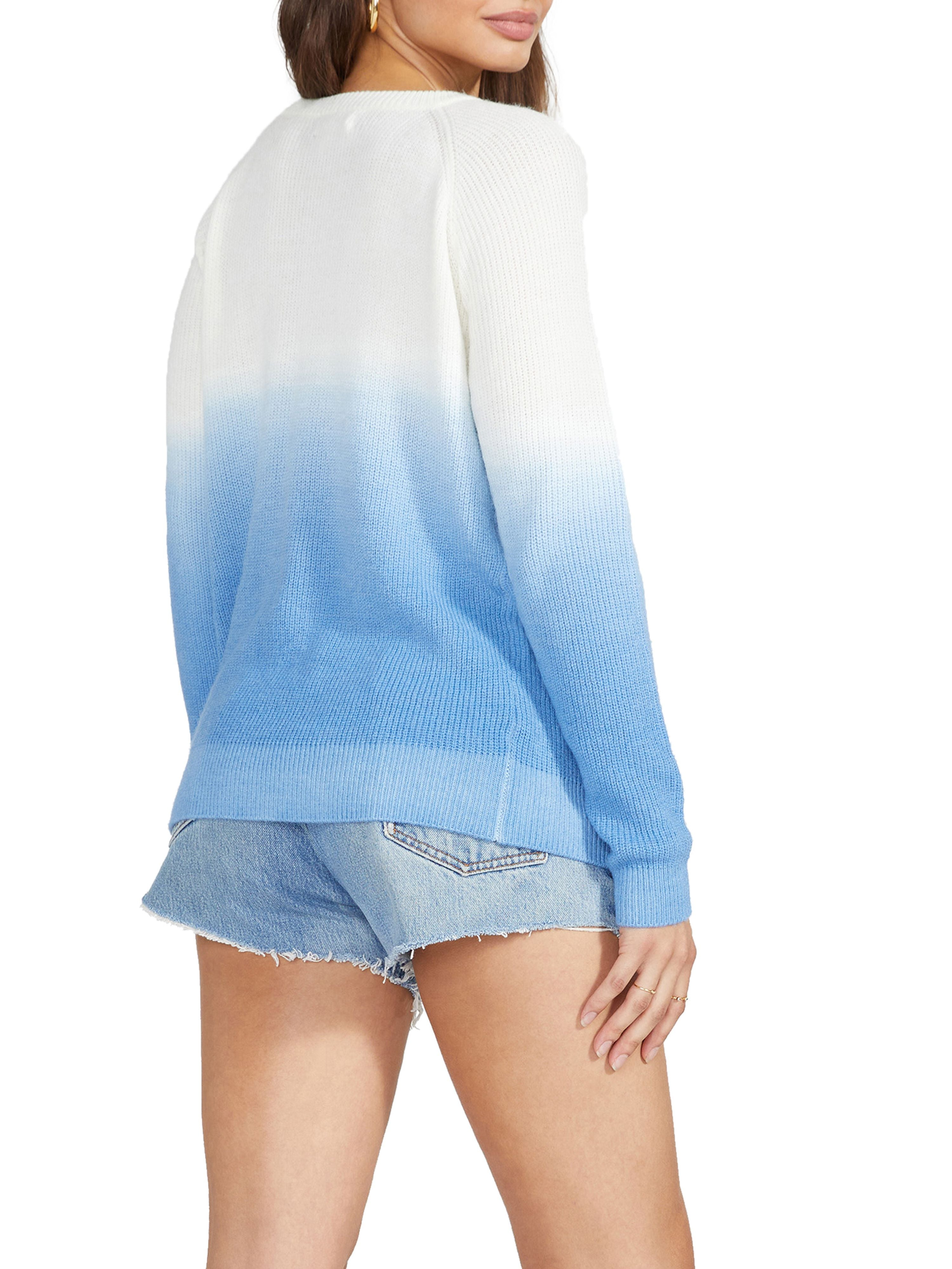 Take a Dip Sweater