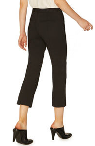 Crop Kick Trouser