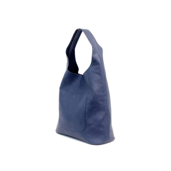 Molly Slouchy Hobo Handbag