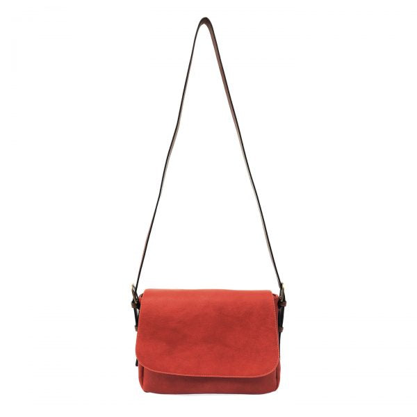Jane Medium Convertible Crossbody