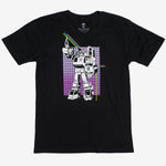 Load image into Gallery viewer, Men's Autobart Tee