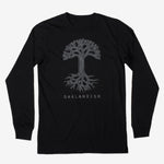 Load image into Gallery viewer, Men's Classic Long Sleeve Tee