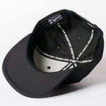 Load image into Gallery viewer, Classic Snapback Hat