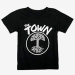 Load image into Gallery viewer, Youth Forever Tee