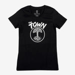 Load image into Gallery viewer, Women's Forever Tee