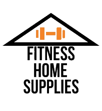 Fitness Home Supplies